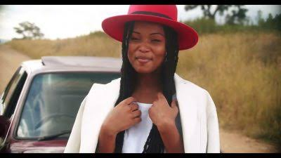 images 3 - VIDEO: Sbahle – Ngiyazifela