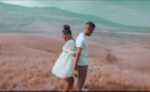 images 7 300x183 - VIDEO: Sun-EL Musician – Never Never Ft. Nobuhle