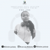 167280282 2904832553133243 5617288061581102434 n 100x100 - Milliedee – Amapiano Feel Session Vol. 02 (Exclusively tech)