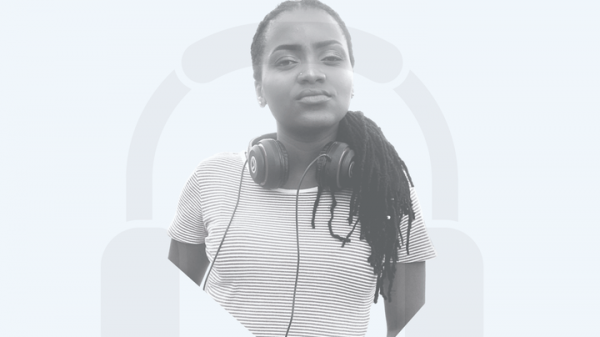 167280282 2904832553133243 5617288061581102434 n 600x337 - Milliedee – Amapiano Feel Session Vol. 02 (Exclusively tech)