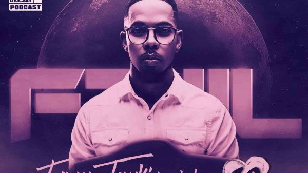 182740766 1392930664420007 5824291826289398365 n 600x337 - TekniQ – From Tebisa With Love Vol. 10 Mix (Antidote Sessions)