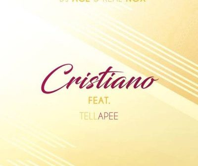 DJ Ace Real Nox – Cristiano Ft. TellaPee Hiphopza 400x337 - VIDEO: ShabZi Madallion – Trap Dalli
