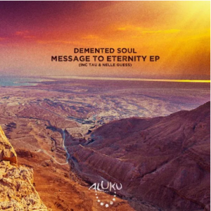 Demented Soul Tau Nelle Guess People Of Shaam Original Mix 300x300 - Demented Soul, Tau, Nelle Guess – People Of Shaam (Original Mix)