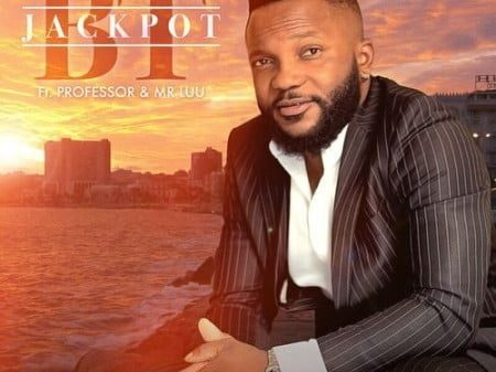 Jackpot BT – Pololo Ft. Professor Mr Luu Hiphopza 450x337 - Jackpot BT – Pololo Ft. Professor & Mr Luu