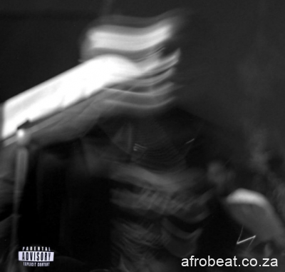 Joey Fatts A Reece – Where You At fakazadownload - Joey Fatts & A-Reece – Where You At