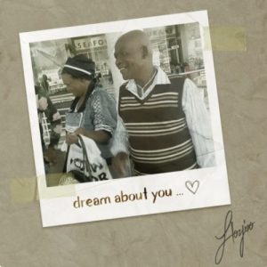 Lloyiso – Dream About You Hiphopza 300x300 - Lloyiso – Dream About You