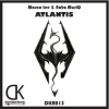 Mosco Lee Nubz MusiQ Atlantis Original Mix 100x100 - Mosco Lee & Nubz MusiQ – Atlantis (Original Mix)