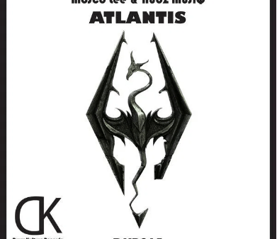 Mosco Lee Nubz MusiQ Atlantis Original Mix 391x337 - Mosco Lee & Nubz MusiQ – Atlantis (Original Mix)