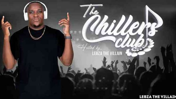 hq720 1 1620197138709 600x337 - Lebza TheVillain – The Chillers Club Mix (S02E02)