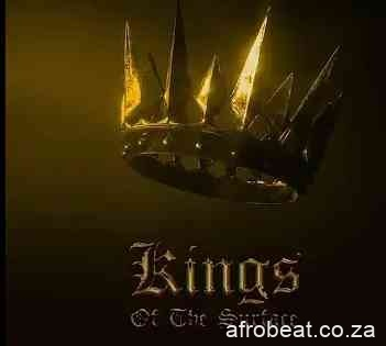 hq720 1 1620492446920 - ThackzinDJ & Tee Jay – Kings Of The Surface
