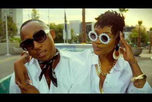 images 16 500x337 - VIDEO: Khuli Chana – Buyile Ft. Tyler ICU, Stino Le Thwenny, & Lady Du