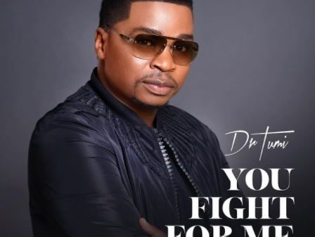 Dr Tumi – You Fight For Me Hiphopza 448x337 - Dr Tumi – You Fight For Me