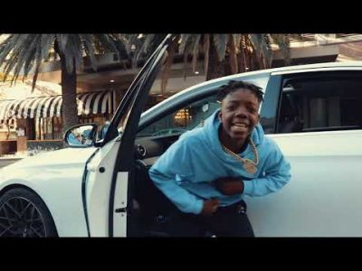 Video Priddy Prince Beatbox X No More Parties Freestyle scaled 1 - VIDEO: Priddy Prince – Beatbox X No More Parties