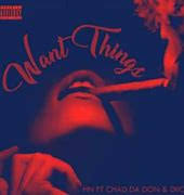 download 2021 06 22T182816.928 - Hn – Want Things Ft Chad Da Don & Diiice
