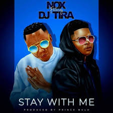download 2021 06 23T161355.324 - Nox – Stay With Me ft. DJ Tira
