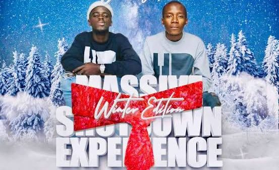 images 2021 06 18T005617.154 553x337 - Skroef28 & Nkulee 501 – Massive Shutdown Experience (Winter Edition)