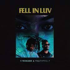 images 2021 06 19T021617.550 - VIDEO: Kimosabe & Thato Feels – Fell in Luv