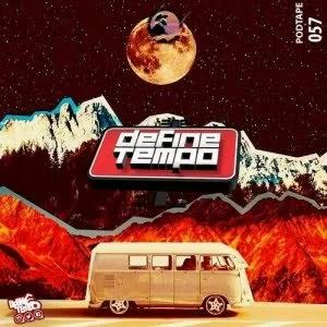 images 2021 06 22T173959.161 - Timadeep – Define Tempo Podtape 57 (side A)