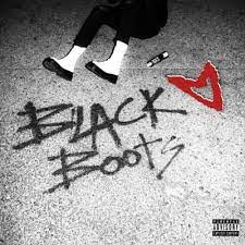 images 68 - VIDEO: Willy Cardiac – Black Boots