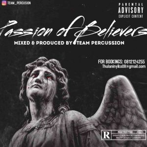 209175921 862722404352007 1711304539618084145 n 300x300 - Team Percussion – Passion Of Believers Vol. 29 Mix
