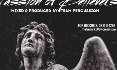 209175921 862722404352007 1711304539618084145 n 400x240 - Team Percussion – Passion Of Believers Vol. 29 Mix