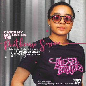 216680942 1173101256535601 1504252632241469296 n e1626712556144 300x300 - Judy Jay – Metro FM Penthouse Session (Guest Mix)