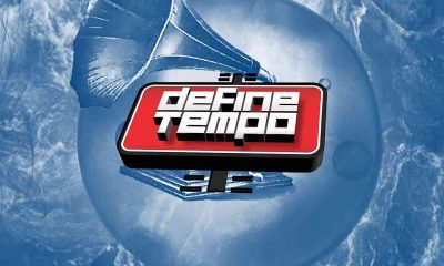 218278291 354657529358704 1349053743097141887 n 400x240 - TimAdeep – Define Tempo Podtape 58 (100% Production Mix)