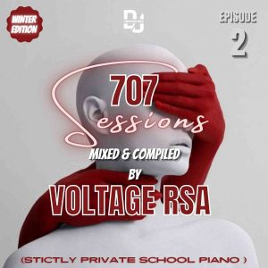 IMG 20210607 232201 754 300x300 - Voltage SA – 707 Sessions Episode 2