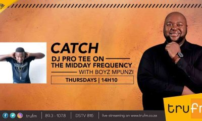 229926749 10157721997437100 2690771353659289656 n 400x240 - Pro-Tee – Tru Fm Thursday Mix (Mid-day Frequency)