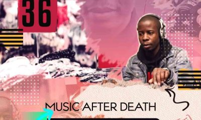 230642033 4792250437456372 6436165913899596725 n 400x240 - Deejay Mnc – Music After Death Episode 36