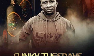 234661678 1795903573921880 5007089805703473478 n 400x240 - Ceega – FunKY Tuesday (Woman's Month Special Mix)