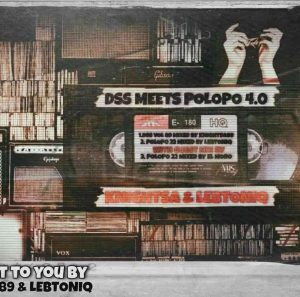 236591317 232240722234318 5346542453878066125 n 300x297 - KnightSA89 – Deeper Soulful Sounds Vol.89 (DSS Meets Polopo 4.0)