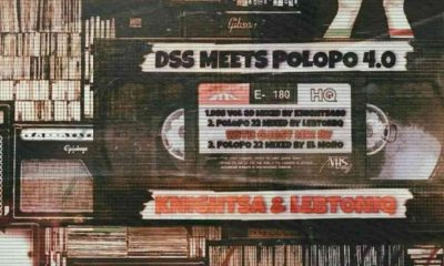 236591317 232240722234318 5346542453878066125 n 400x240 - KnightSA89 – Deeper Soulful Sounds Vol.89 (DSS Meets Polopo 4.0)