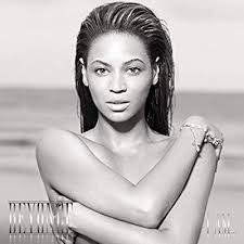 Beyonce I Am... Sasha Fierce Deluxe Version zip album download zamusic Hip Hop More Afro Beat Za 1 - Beyonce – Scared of Lonely