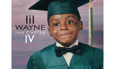 Lil Wayne ft Cory Gunz 6 Foot 7 Foot scaled Hip Hop More Afro Beat Za 2 400x240 - Lil Wayne ft T-Pain – How to Hate