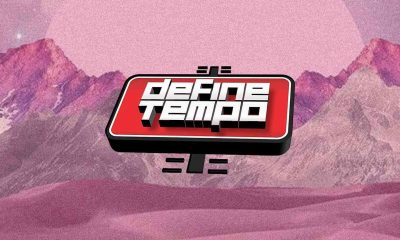 234807696 375221213969002 6619854381087278374 n 400x240 - TimAdeep – Define Tempo Podtape 59 (100% Production Mix)