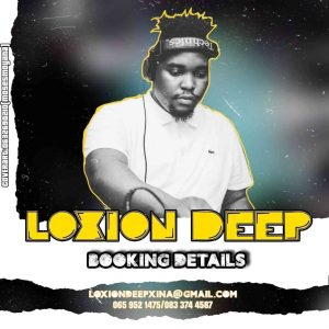 235344658 613697030127153 4894967523795128207 n 1 1 300x300 - Loxion Deep – Joina (Vocal Mix)