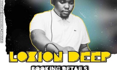 235344658 613697030127153 4894967523795128207 n 1 1 400x240 - Loxion Deep – Joina (Vocal Mix)