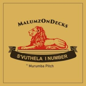 6991E756 3F14 42CB B316 0EF8C508AE1C Afro Beat Za 300x300 - Malumz on Decks – S'vuthela iNumber ft. Murumba Pitch