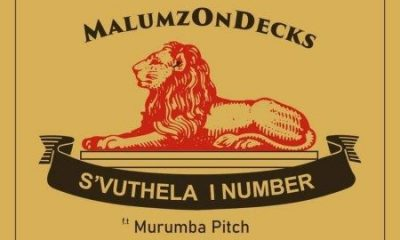 6991E756 3F14 42CB B316 0EF8C508AE1C Afro Beat Za 400x240 - Malumz on Decks – S'vuthela iNumber ft. Murumba Pitch