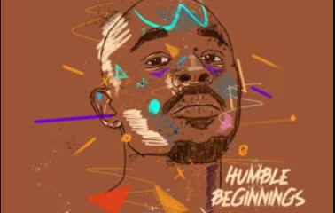 AndileAndy Humble Beginnings zip album download zamusic Afro Beat Za 5 378x240 - AndileAndy – If You Let Me (Take You) ft. Tiny