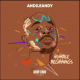 AndileAndy Humble Beginnings zip album download zamusic Afro Beat Za 5 80x80 - AndileAndy – If You Let Me (Take You) ft. Tiny
