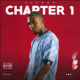 Cyfred Chapter 1 zip album download zamusic Afro Beat Za 1 80x80 - Cyfred – Get Down ft. Sino Msolo & FakeLove