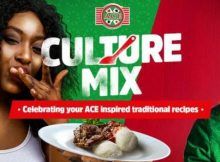 DJ Ace – Heritage Day 2021 Culture Mix mp3 download zamusic Afro Beat Za - DJ Ace – Heritage Day 2021 (Culture Mix)