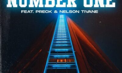 DJ Consequence DJ Tarico ft Preck Nelson Tivane Number One scaled Hip Hop More Afro Beat Za 400x240 - DJ Consequence & DJ Tarico ft Preck & Nelson Tivane – Number One
