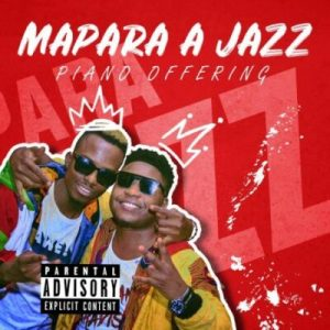 Mapara A Jazz ft Muungu Queen Over Rated scaled Hip Hop More Afro Beat Za 300x300 - Mapara A Jazz ft Muungu Queen – Over Rated