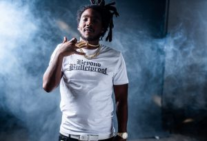 Mozzy Straight to 4th AUDIO DOWNLOAD Hip Hop More Afro Beat Za 300x205 - Mozzy – Straight to 4th