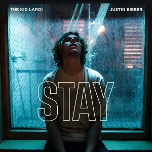 The Kid Laroi Ft Justin Bieber Stay Afro Beat Za - The Kid Laroi Ft. Justin Bieber – Stay