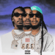 m 400x400 Hip Hop More Afro Beat Za 1 80x80 - Migos – How Did I