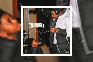 youngboy never broke again sincerely kentrell album stream 001 Afro Beat Za 300x200 - YoungBoy Never Broke Again Delivers New Album Sincerely, Kentrell